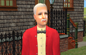 Sims2EP9 2014-08-09 17-29-44-37
