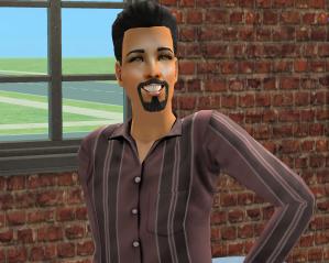 Sims2EP9 2014-08-10 17-53-59-22