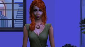 Sims2EP9 2014-10-26 18-55-11-44