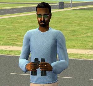 Sims2EP9 2014-10-29 19-09-08-94